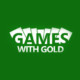 Games with Gold na maj