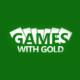 Games with Gold na październik