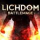 Lichdom: Battlemage za 2 złote w BundleStars Store