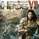 Kup Heroes VII – Deluxe Edition w Games Republic, zgarnij za darmo Heroes of Might & Magic III HD Edition