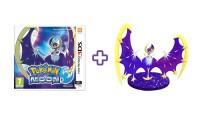pokemon-moon-edycja-deluxe-3ds1