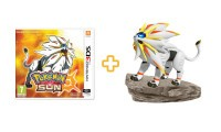 pokemon-sun-edycja-deluxe-3ds1