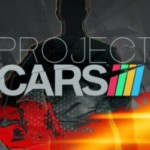 Promocja na Project CARS