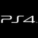 Obniżki cen gier na PS4 w największych marketach