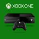 Konsola Xbox One 1TB za 899 zł w Morele.net