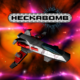 Heckabomb na Steama za darmo