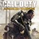 Call of Duty: Advanced Warfare za 39 złotych w Euro