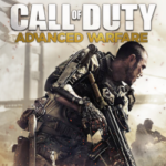 Promocja na Call of Duty Advanced Warfare