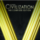 Sid Meier's Civilization V: The Complete Edition za 24,60 zł w Voidu