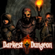 Darkest Dungeon za 10,59 zł na GOG.com