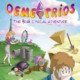 Oferta dnia w GMG – Demetrios – The BIG Cynical Adventure