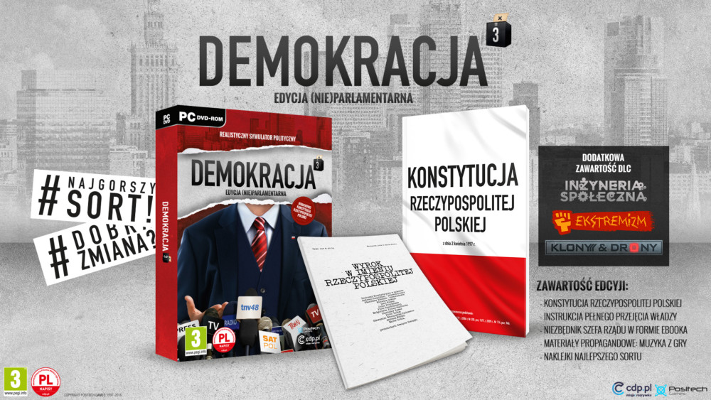 demokracja3_1920x1080_bs_cdppl1