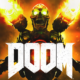 DOOM za 27,18 zł w G2Play