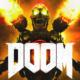 Doom za niecałe 71 złotych w cdkeys