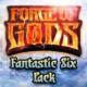 Forge of Gods: Fantastic Six Pack na Steama za darmo