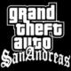 Gry z serii Grand Theft Auto przecenione w iTunes