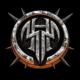 Heavy Metal Machines na Steama za darmo