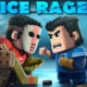 Ice Rage: Hockey za 50 groszy w Google Play