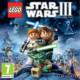 LEGO Star Wars III: The Clone Wars za ok. 19,80 zł w Gamersgate