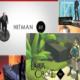 Lara Croft GO i Hitman GO po 4,50 zł w sklepie Windows