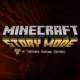 Pierwszy epizod do Minecraft: Story Mode za darmo w Google Play i iTunes
