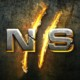 Darmowy weekend z Natural Selection 2 na Steamie