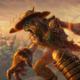 Oddworld: Stranger's Wrath za 50 groszy w Google Play