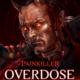 Premierowa obniżka ceny na GOG.com – Painkiller Overdose