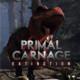 Oferta dnia w GMG – Primal Carnage: Extinction za niecałe 18 złotych
