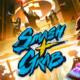Darmowy weekend z SMASH+GRAB na Steamie
