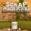 Promocja na Scrap garden