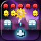 Space Inversion 2. za darmo w App Store