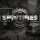 Spintires w wersji cyfrowej za 10 złotych w Muve