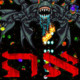 Uriel's Chasm 2 na Steama ponownie za darmo