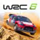 Oferta dnia w cdkeys – WRC 6 za 72 złote