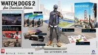 watch-dogs-2-san-francisco-edition1