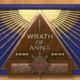 Wrath of Anna na Steama za darmo