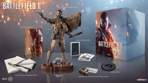 battlefield-1-pl-collectors-edition-02