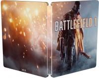 battlefield-1-ps41