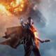 Battlefield 1 – Przegląd ofert przedpremierowych