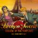 Promocja na gry z serii Broken Sword na GOG.com