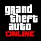 250000 dolarów do wydania w GTA Online z okazji trzecich urodzin gry