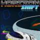 Horizon Shift na Steama za darmo