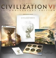 i-sid-meier-s-civilization-vi-anniversary-edtiion-gra-pc