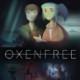 Oxenfree za darmo w Epic Games Store