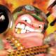 Świetne ceny Wormsów oraz innych gier od Team17 na rosyjskim Yuplay