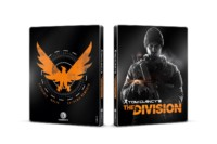 the-division-shd-edition-steelbook1