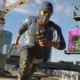Watchdogs 2: Outlaw Pack (na PC, PS4 lub Xbox One) za darmo