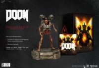 doom-kolekcjonerska