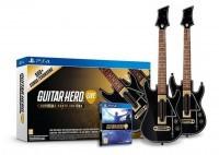 guitar-hero-dwie-gitary